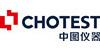 深圳市中图仪器科技有限公司