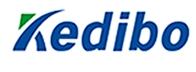 青岛科迪博电子科技有限公司五部