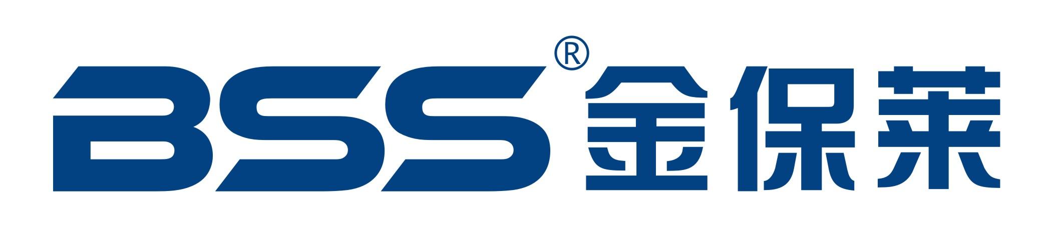 上海金保莱新材料科技有限公司