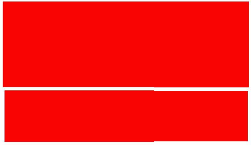 扬州瑞克特自控设备有限公司