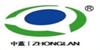 天津中蓝泵业有限责任公司