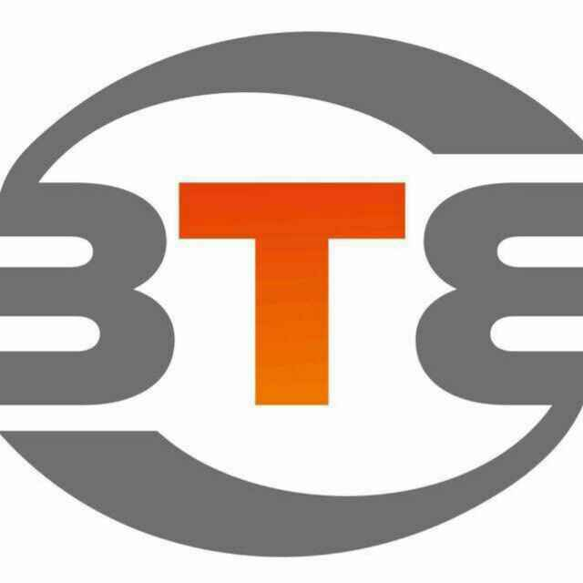 温州滨特尔控制设备有限公司