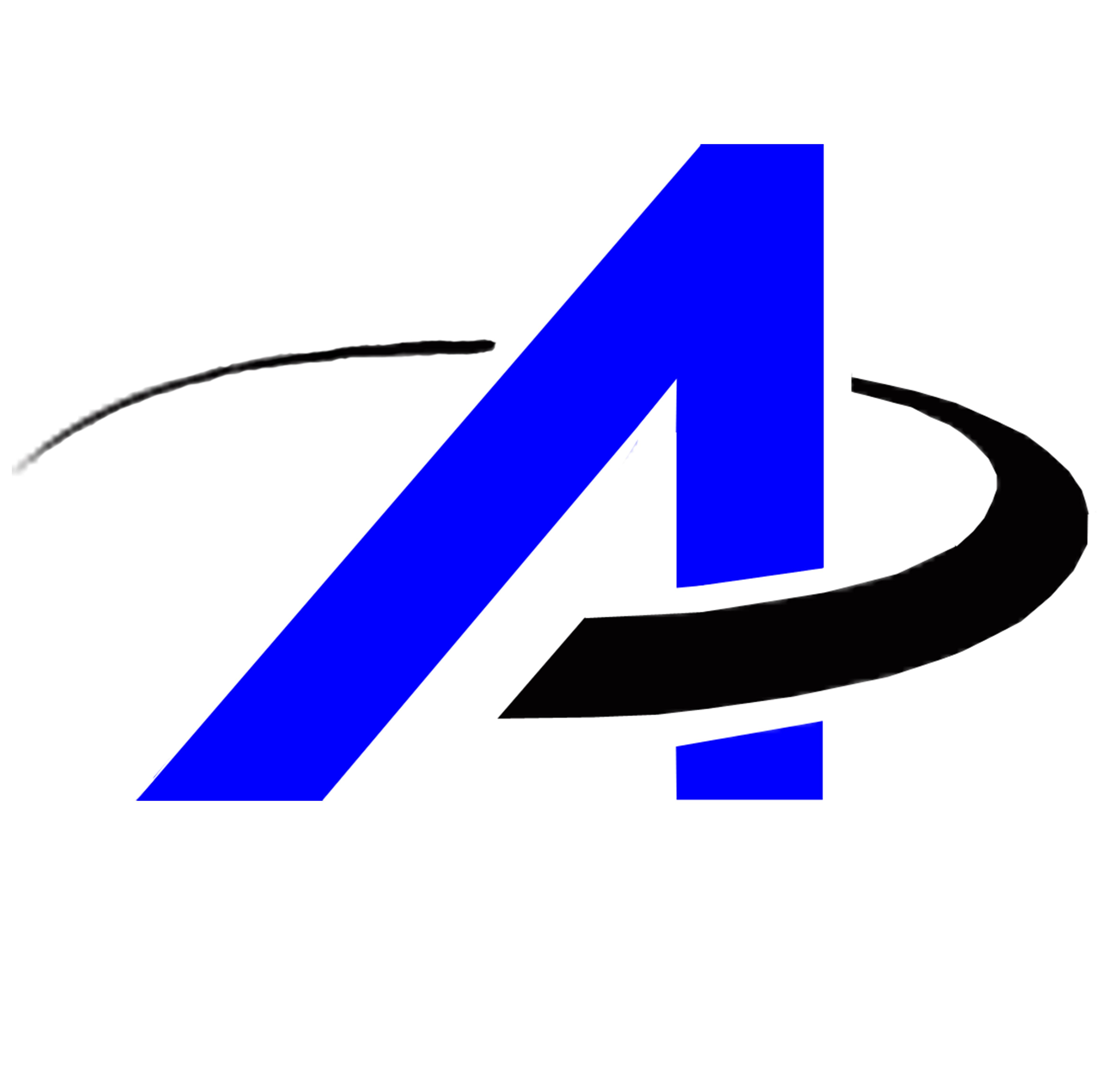 山东中航高科自动化技术有限公司