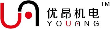 上海优昂机电有限公司减速机部