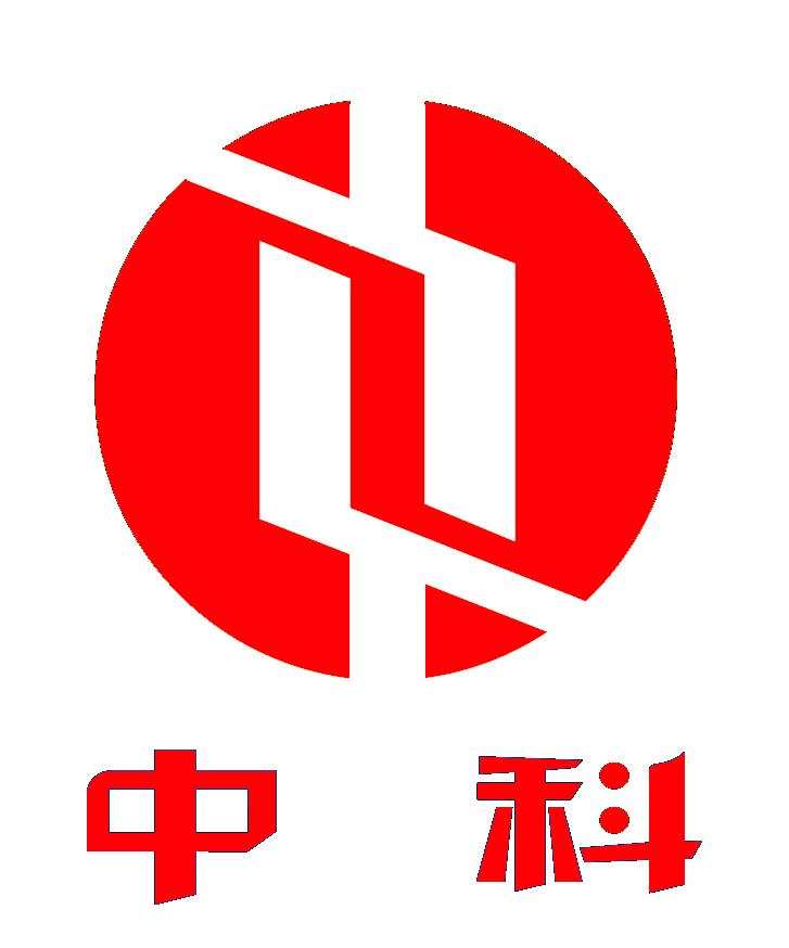 杭州中科阀门有限公司