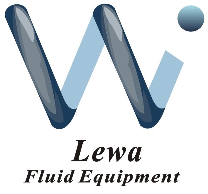 成都雷瓦流体设备有限公司