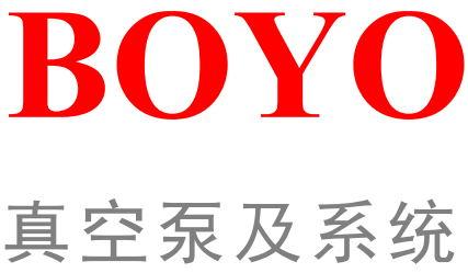 深圳市博远机电设备有限公司