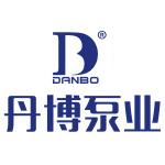 上海丹博泵业制造有限公司销售部