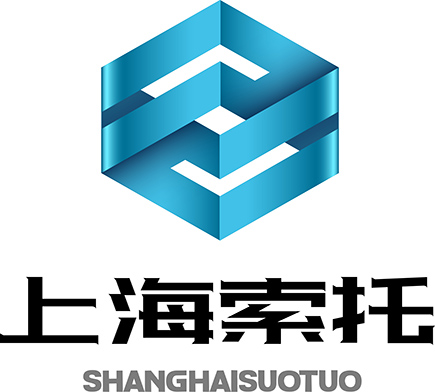 上海索托自控阀门有限公司