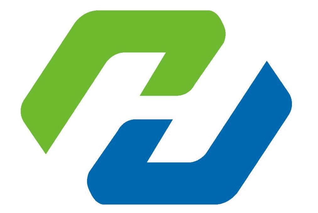 汉坤(北京)流体控制技术有限公司