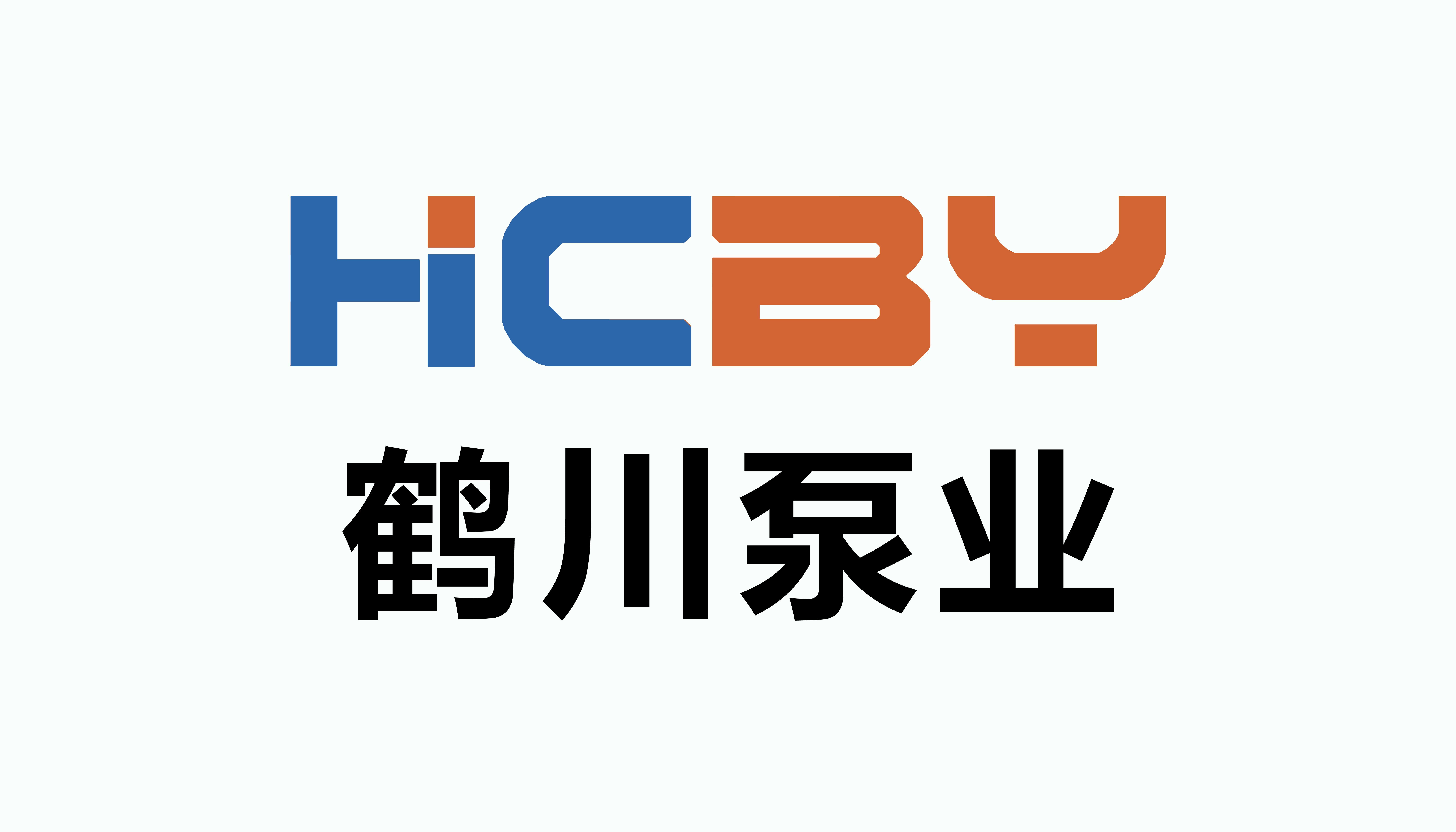鹤川泵业(上海)有限公司