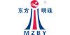 四川明珠泵业有限公司