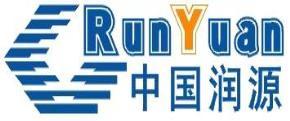 东莞市润源水处理设备有限公司