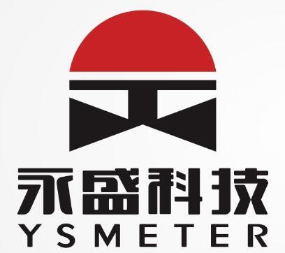 浙江永盛科技股份有限公司