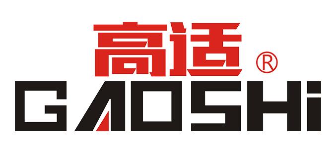 上海高适泵阀有限公司