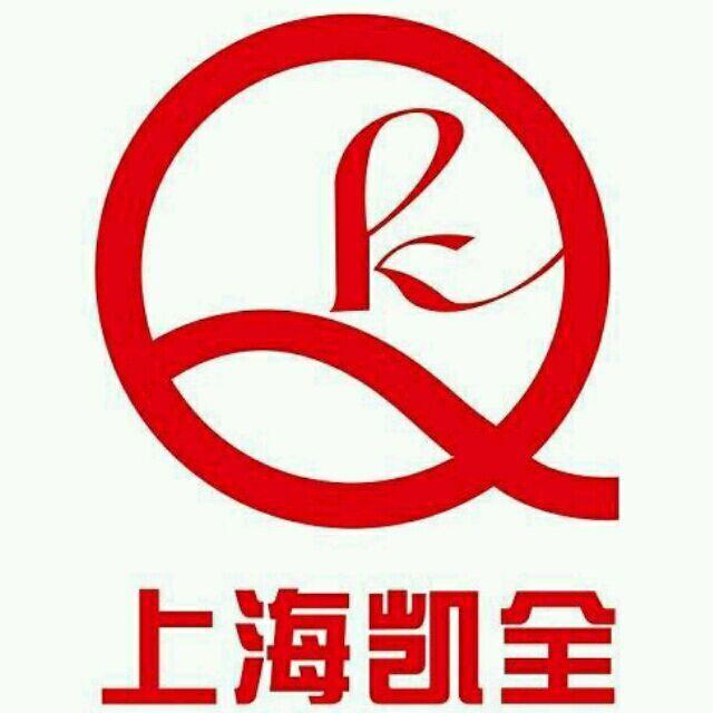 上海凯全泵业制造厂